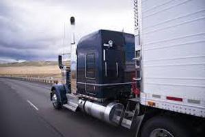 Truck Trucking - Truck & Trucking