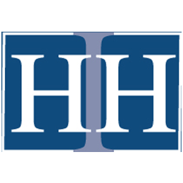 harter hill insurance favicon - harter-hill-insurance favicon