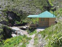 Sip Lodge