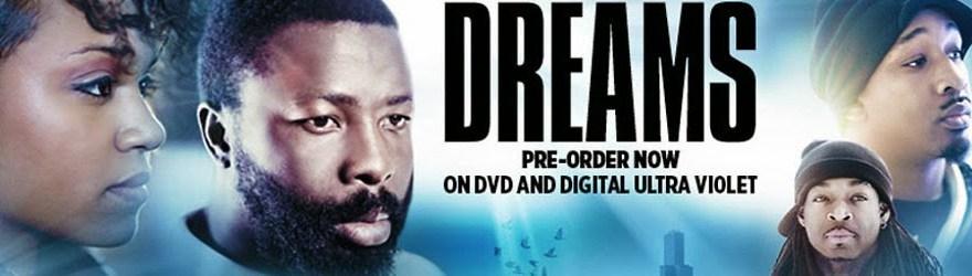 Dreams - Rondaisms