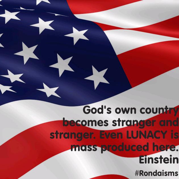 Lunacy-Flag