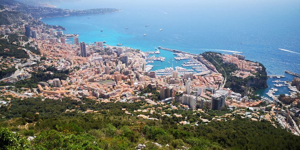 Monaco-amasing-panorama-Insta-Tour-2-Private-visit-Van-Excursions-Ronda-Tour-Cannes-Provence-French-Riviera-France