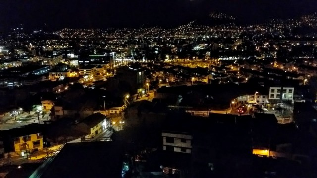 cusco-night