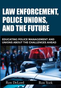 Law-Enforcement-Front-Book-Cover