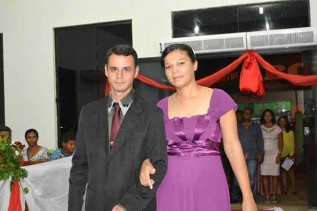 casamento26
