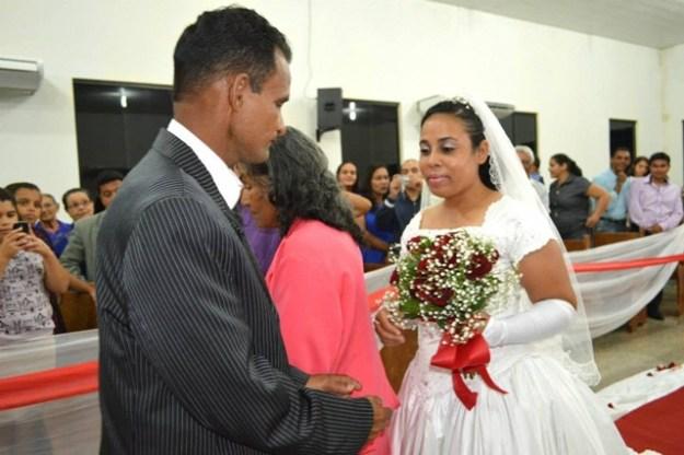 casamento34