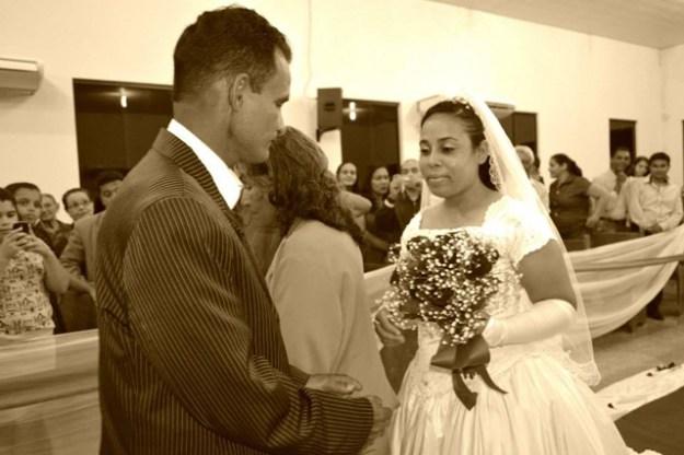 casamento58