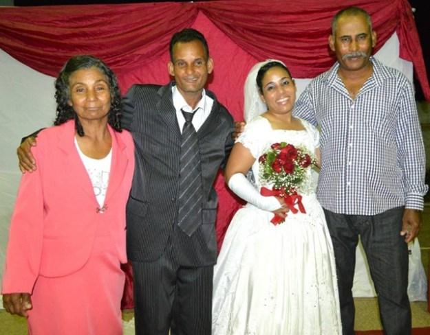 casamento60