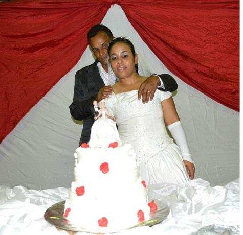 casamento73