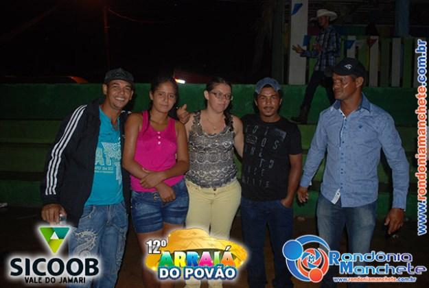 DSC_0563
