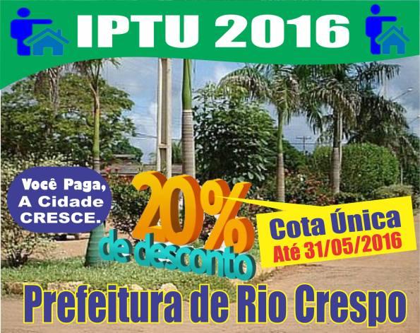 IPTU01