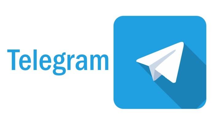Como hackers podem acessar as conversas do Telegram