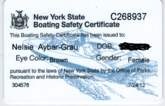 4 Boating Safety Certificate09162015