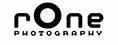 Photographe et Legographer