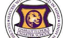 Charlotte Choice Charter