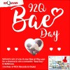 92q bae day DL