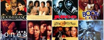 90s movies