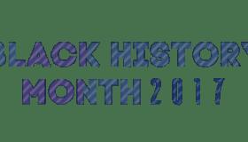 Black History 17 nav logo