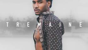Trey Songz, Tremaine Album