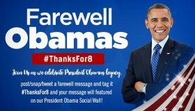 #thanksfor8
