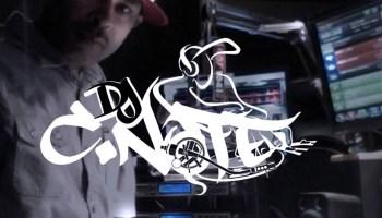 DJ C NOTE