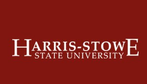 Harris Stowe Enrollment