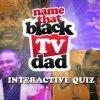 Black TV Dad