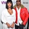 'Stevie J & Joseline Go Hollywood' Advance Screening
