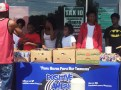 reec-host-free-grocery-give-away-82