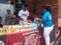 reec-host-free-grocery-give-away-84