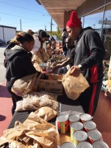 reec-host-grocery-give-away-payusa-11-20-18