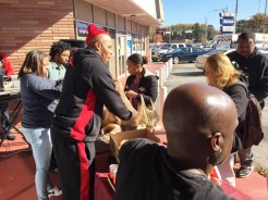 reec-host-grocery-give-away-payusa-11-20-20