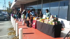 reec-host-grocery-give-away-payusa-11-20-3