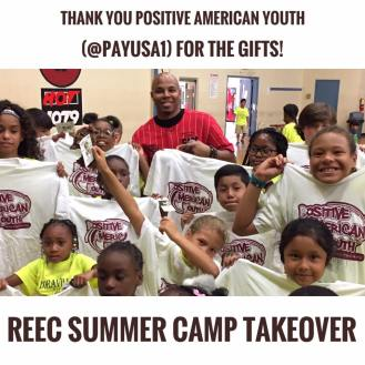 Reec Summer Camp Takeover 2 (1)