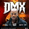 DMX Live At Bliss