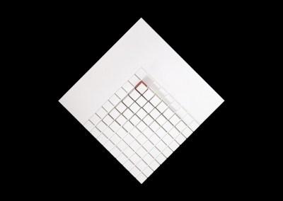 2x2x2