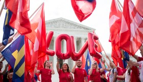 Gay marriage, SCOTUS, Marriage equality