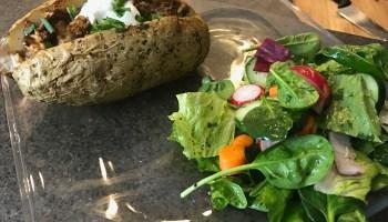 meals with matt baked potato