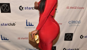 10th Annual LudaDay Private Dinner Hosted By Ludacris