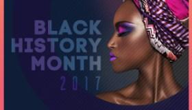 BHM 2017