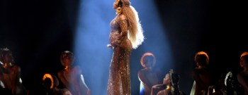 59th GRAMMY Awards - Show