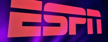 ESPN The Party - Inside