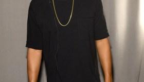 Jay Z TIDAL
