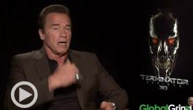 terminator arnold schwarzenegger interview