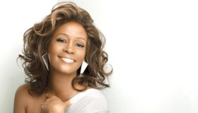 Whitney Houston One Wish