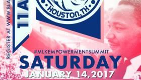 #MLKEMPOWERMENTSUMMIT