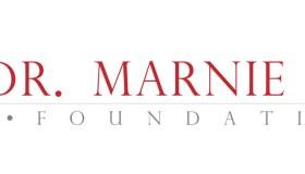 Marnie Rose logo