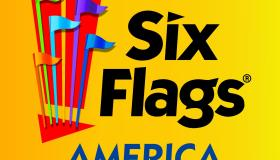 Six Flags Polls
