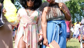 Curlfest Style Photo4