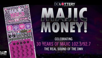 majic money dl